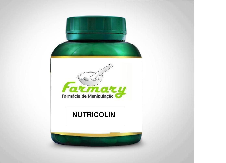 NUTRICOLIN