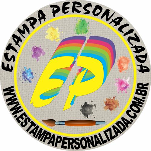SUBLIMAR E ESTAMPA PERSONALIZADA: Estamparia Digital que ministra cursos e treinamentos, customização e personalização de fotoprodutos, impressão, papéis, tintas, Assistência Técnica para PC e impressoras Epson