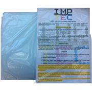 Papel Sublimático IMPTEC 90G 100 Folhas A3