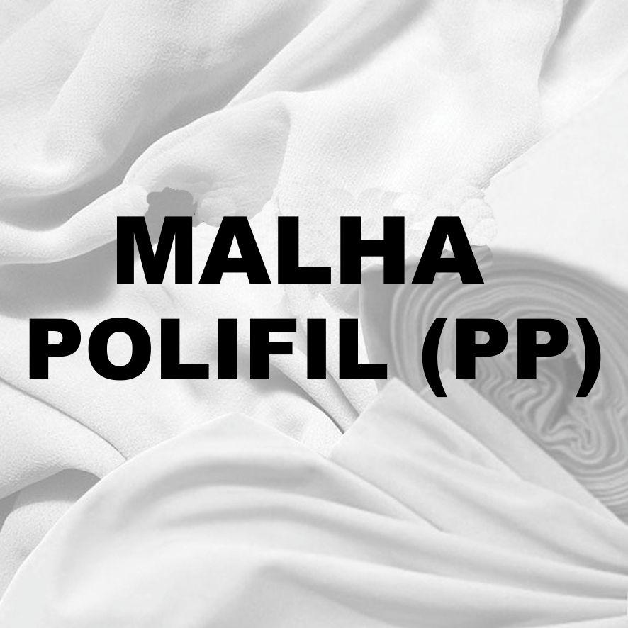 Impressão em Outros Tecidos de Poliéster em Tamanho Máximo de 100 X 70 cm