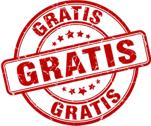 Workshop de Sublimação Presencial RJ-EP GRÁTIS