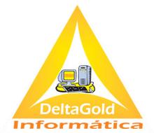 Deltagoldinformatica