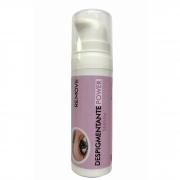 Despigmentante para Micropigmentação NatuDerma - 15g