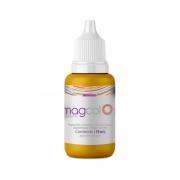 Pigmento Mag Color 15 ml - Ocre