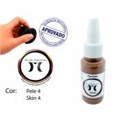 Pigmento Marilyn 15ml - Pele (Skin) 4