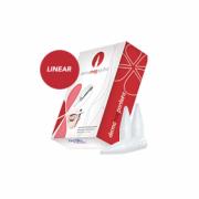 Ponteira Dermomag Pen e Junior - Linear - Unidade