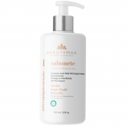 Sabonete Líquido Beauty Mag Care - 100 ml