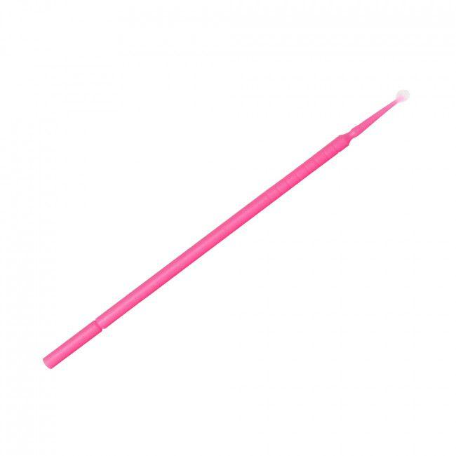 Microbrush Regular - 10 unidades  - Tebori Nordeste