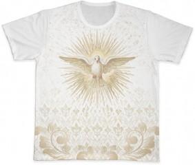 Camiseta Ref. 0137 - Espírito Santo