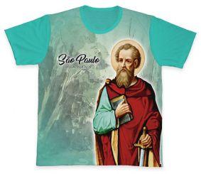 Camiseta REF.0149 - São Paulo