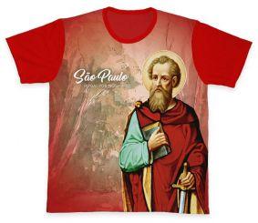 Camiseta REF.0150 - São Paulo