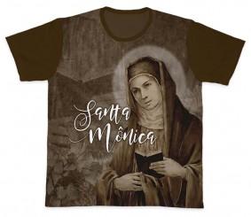 Camiseta REF.0179 - Santa Mônica