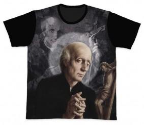 Camiseta Ref. 0181 - São Vicente Pallotti