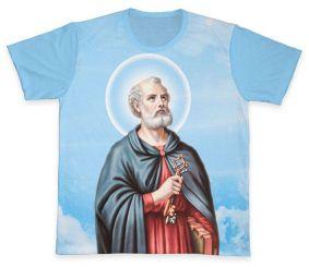 Camiseta REF.0282 - São Pedro