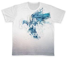 Camiseta REF.0520 - Crisma