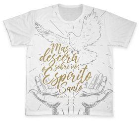Camiseta REF.0522 - Crisma