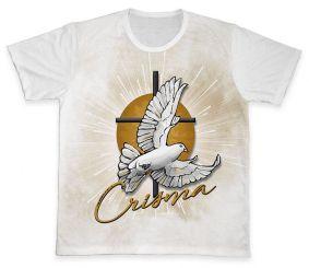 Camiseta REF.0527 - Crisma