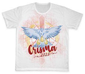 Camiseta REF.0536 - Crisma