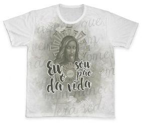 Camiseta REF.0620 - Primeira Eucaristia