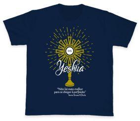 Camiseta REF.514-2 - Yeshua