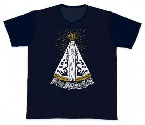 Camiseta REF.5342 - Nossa Senhora Aparecida
