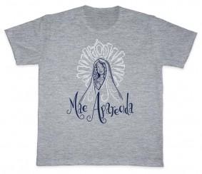 Camiseta REF.5391 - Nossa Senhora Aparecida