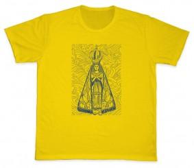 Camiseta REF.5441 - Nossa Senhora Aparecida