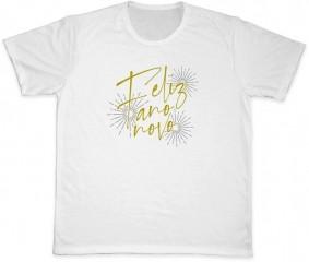 Camiseta Ref. 5592 - Feliz Ano Novo