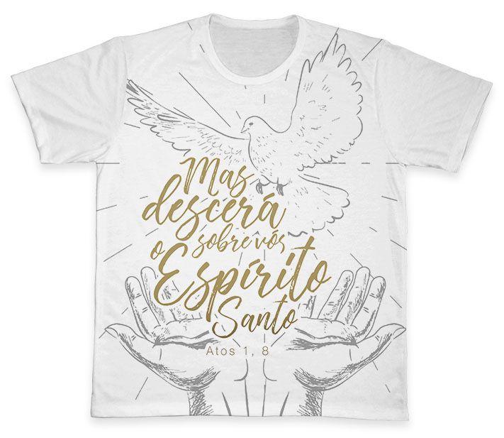 Camiseta REF.0522 - Crisma  - Camisetas Sabatini