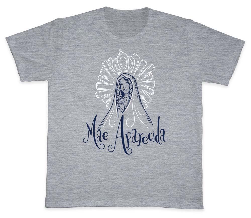 Camiseta Ref. 5391 - Nossa Senhora Aparecida