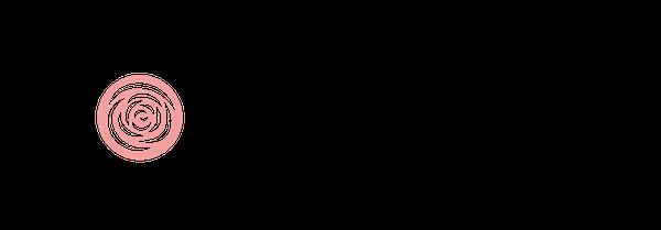 Fé Ilustrada