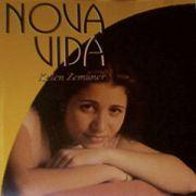 CD Kelen Franco - Nova Vida