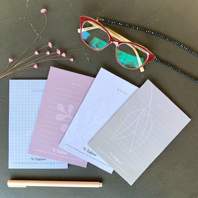 Kit I Love Pink