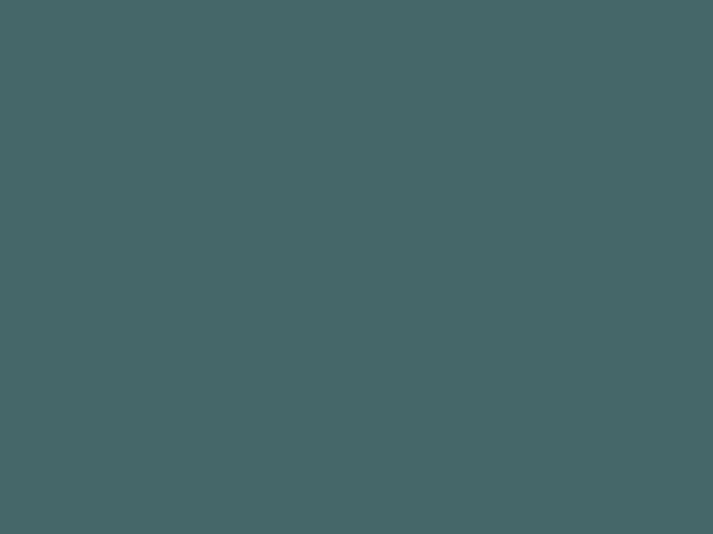 Washi tape azul celeste  -  Fé Ilustrada