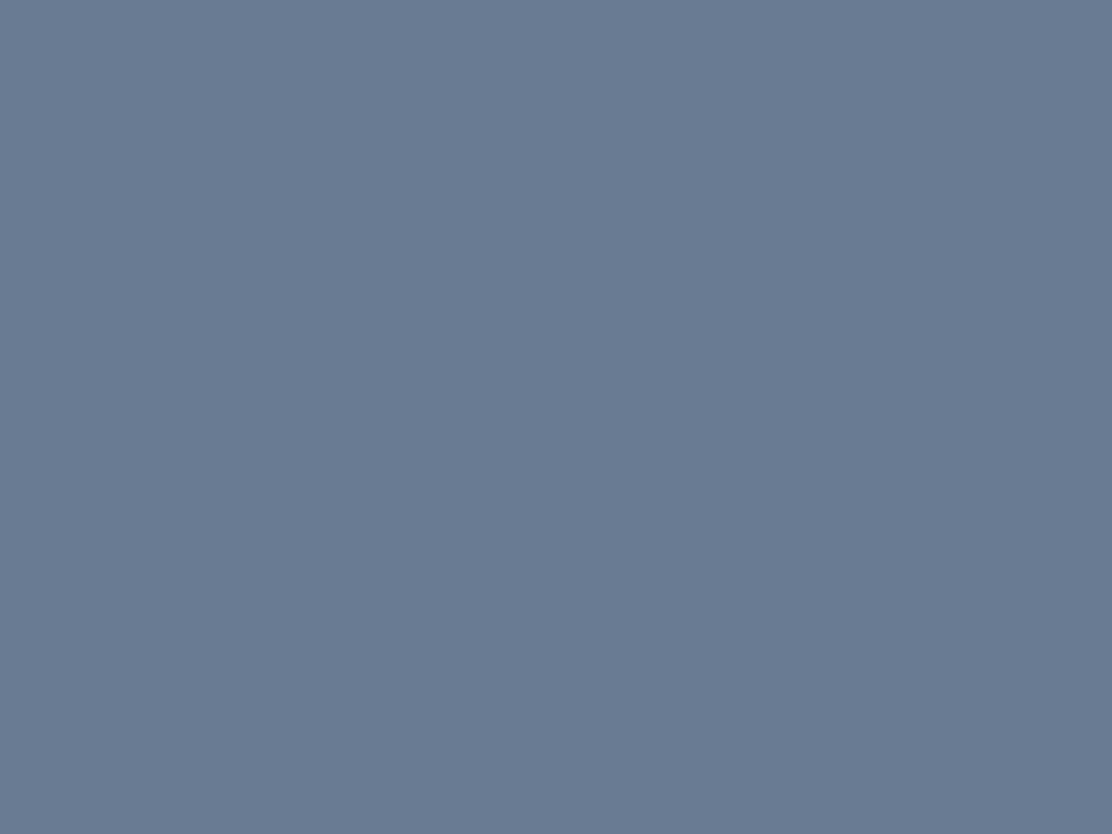 Washi tape azul jeans    -  Fé Ilustrada