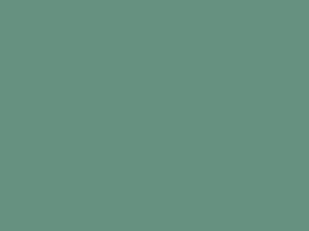 Washi tape azul turquesa   -  Fé Ilustrada