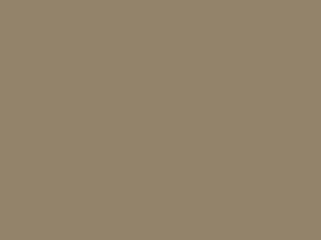 Washi tape marrom   -  Fé Ilustrada