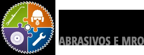 Agnus Abrasivos