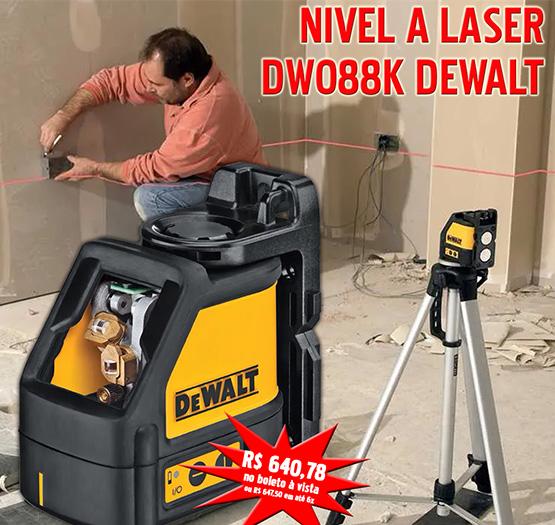 nivel laser agnus abrasivos