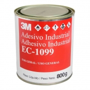 Adesivo Industrial 1099 800GRS 3M