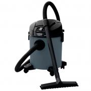 Aspirador De Pó Kronos 23 110V Lavor
