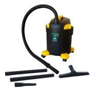 Aspirador De Pó VAC 22 110V Lavor