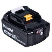 Bateria Bl1850b 18v 1972808 Makita
