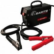 Carregador de Baterias 220V SC 300 SAINTS