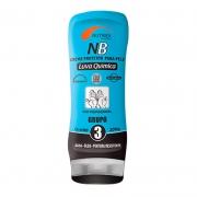 Creme De Proteção G3 200G NB Nutriex