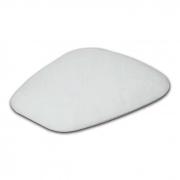 Filtro Para Respirador 5N11 P/ 6000/7500 H0002260166 3M