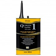 Fluido De Corte QUIMATIC TAPMATIC N.1 500ML