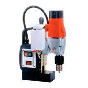 Furadeira Eletromagnética 220V MR-3550.1100 Manrod