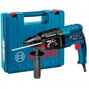 Martelete Perfurador/Rompedor 112A0 GBH2-24D 220V Bosch