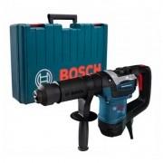 Martelo Demolidor 11337 GSH 5 220V Bosch